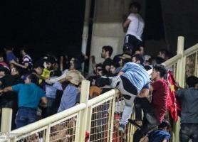 کمیته فرهنگی برای فوتبال چه نموده است؟
