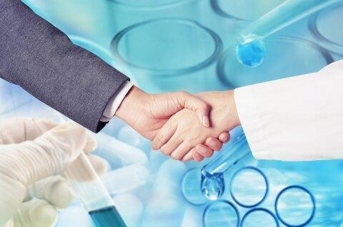 همکاری علمی صنعتی دانشگاه شریف با استرالیا گسترش می یابد