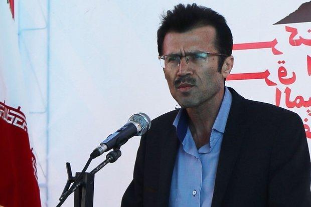 پرونده برق رسانی به روستاهای بیش از 20 خانوار استان بوشهر بسته شد