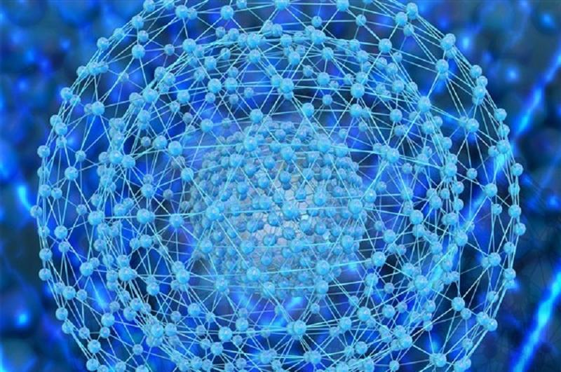 روش جدید جوشکاری آلیاژهای نانو در علم و صنعت ارائه شد