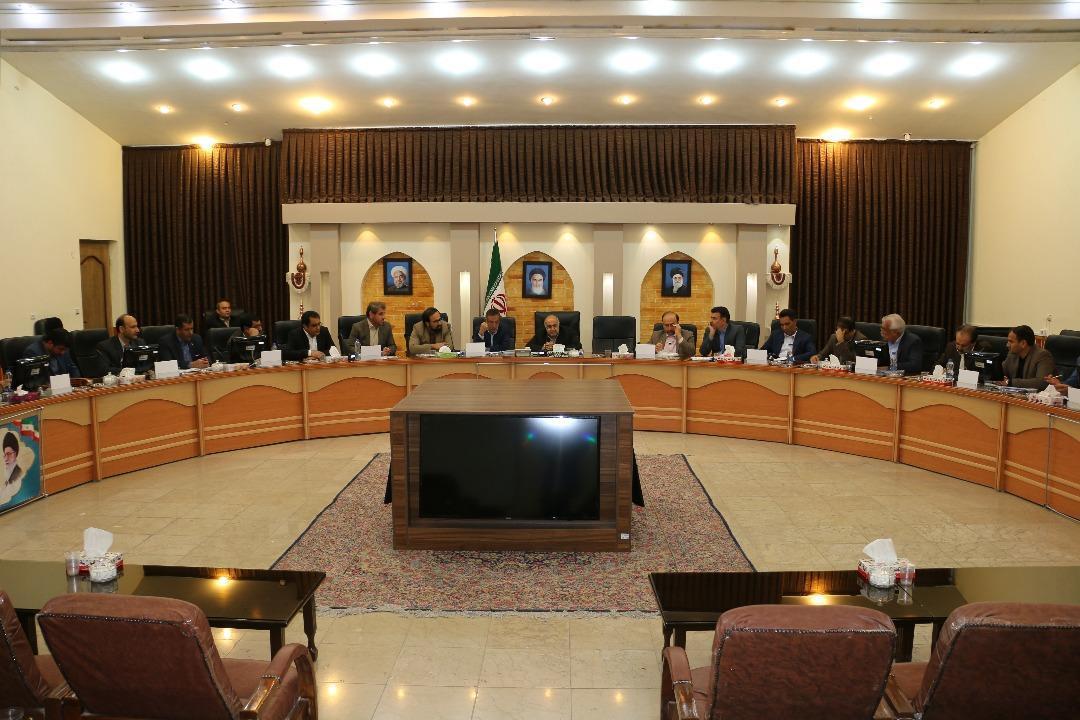 پیگیری ورود 6 هزار تن شکر به استان کرمان