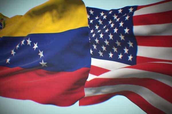 آمریکا آماده اقدام نظامی علیه ونزوئلا می شود