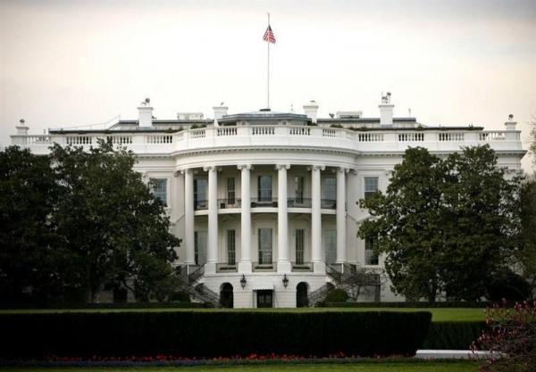 نیوزویک: دولت ترامپ از دو هفته دیگر فرایند ترک کاخ سفید را شروع می نماید